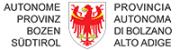 29.agenzia provinciale per l'ambiente