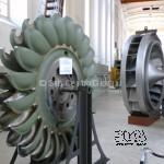 turbina3