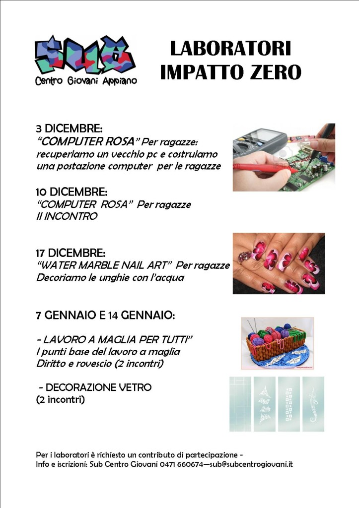 Calendario_2013_dic_gen