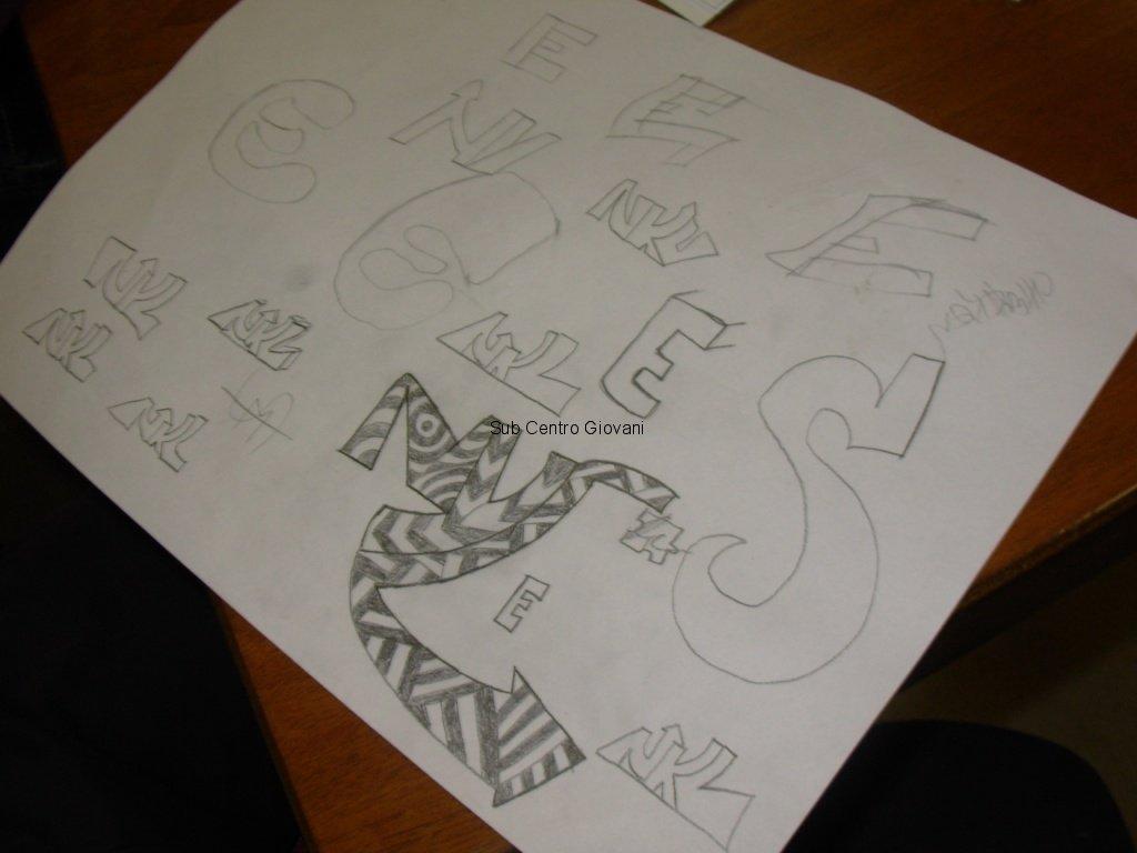 graffiti_21
