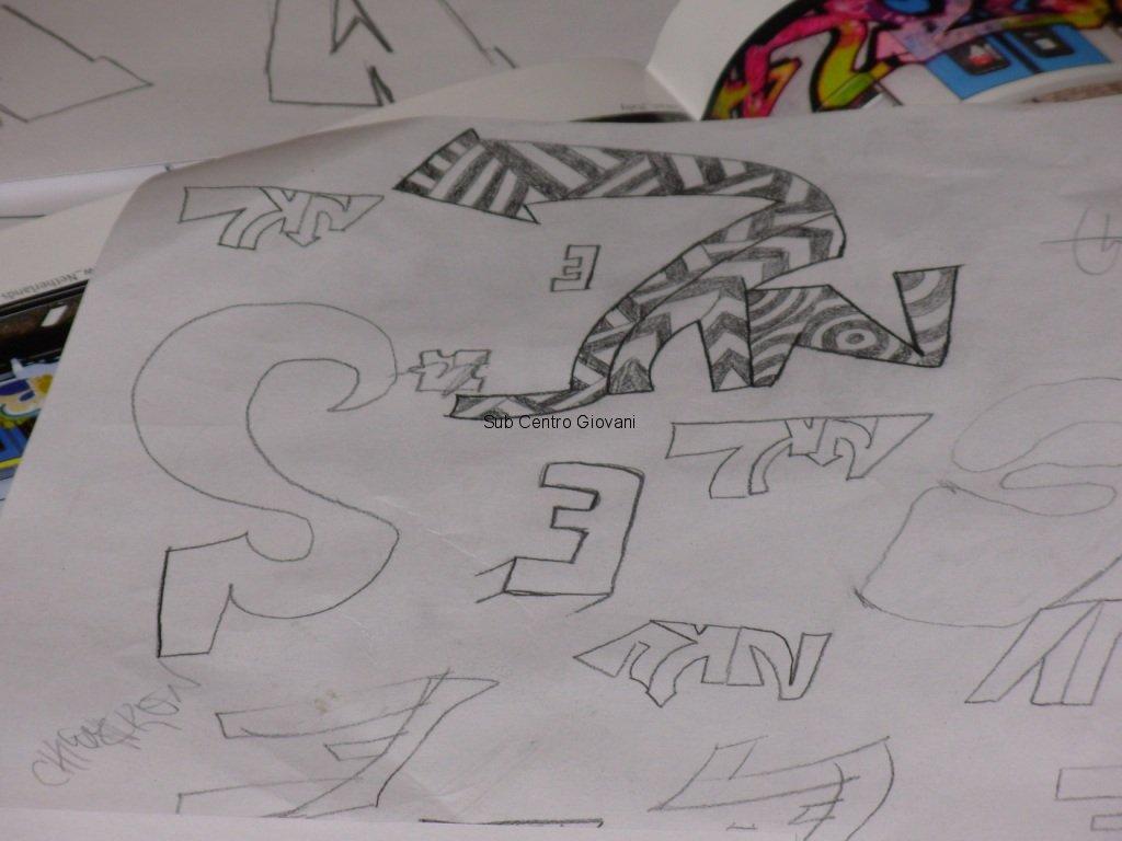 graffiti_25
