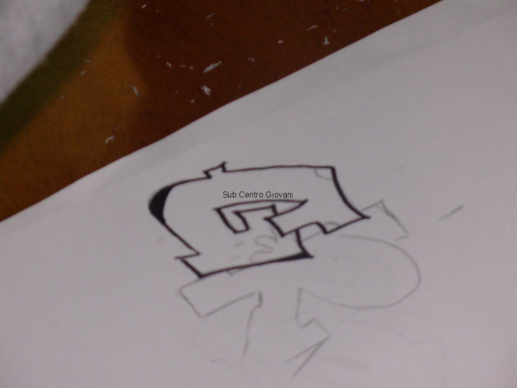 graffiti_27