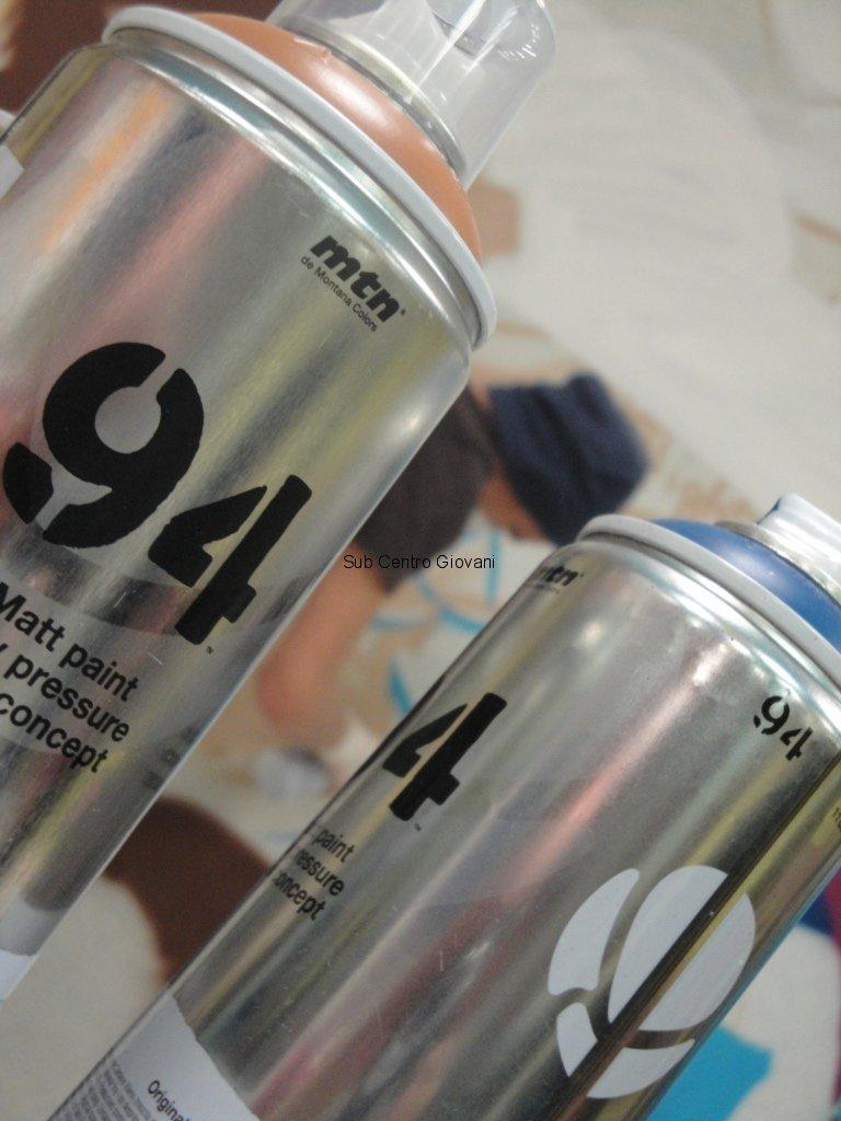 graffiti_49