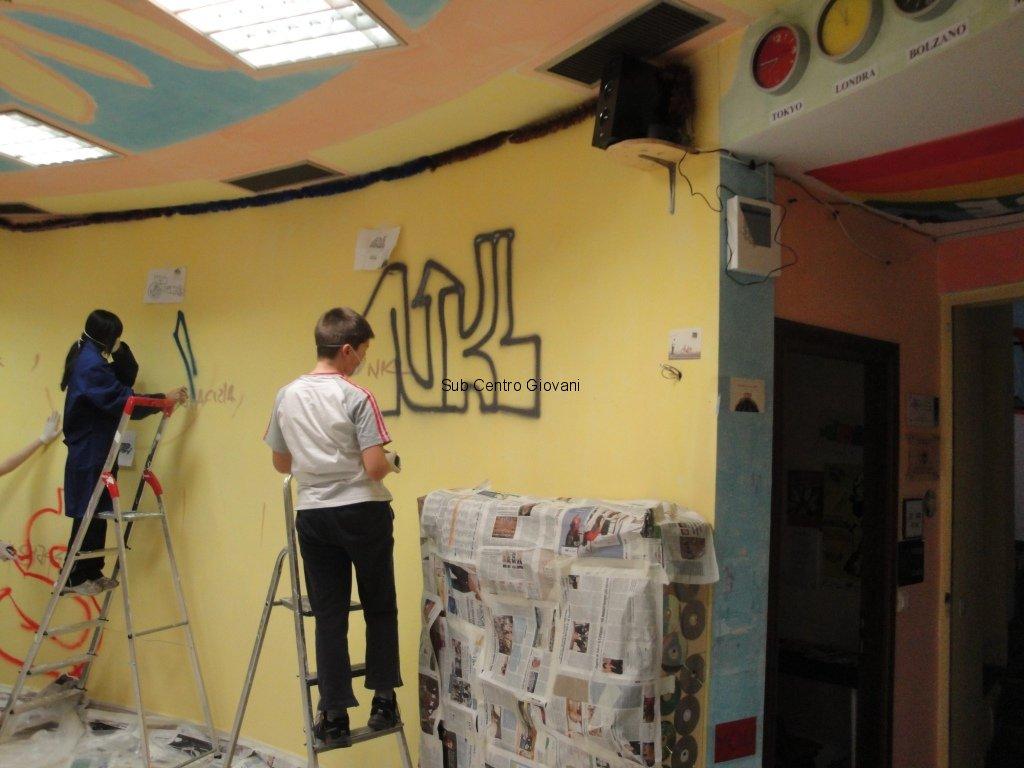 graffiti_53