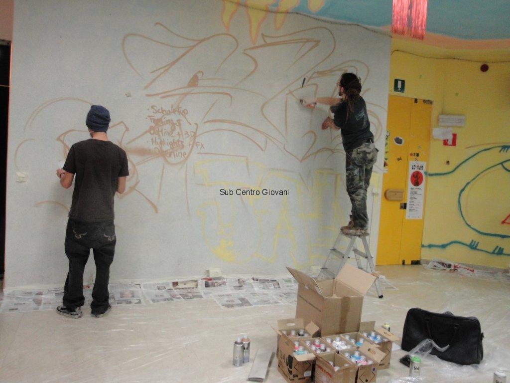 graffiti_57