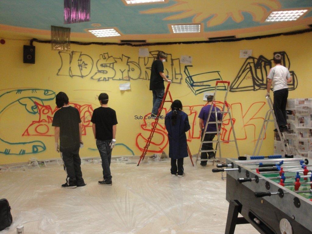 graffiti_58