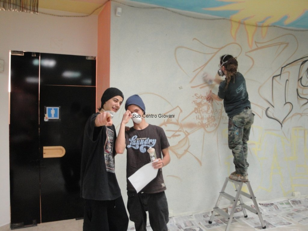 graffiti_59