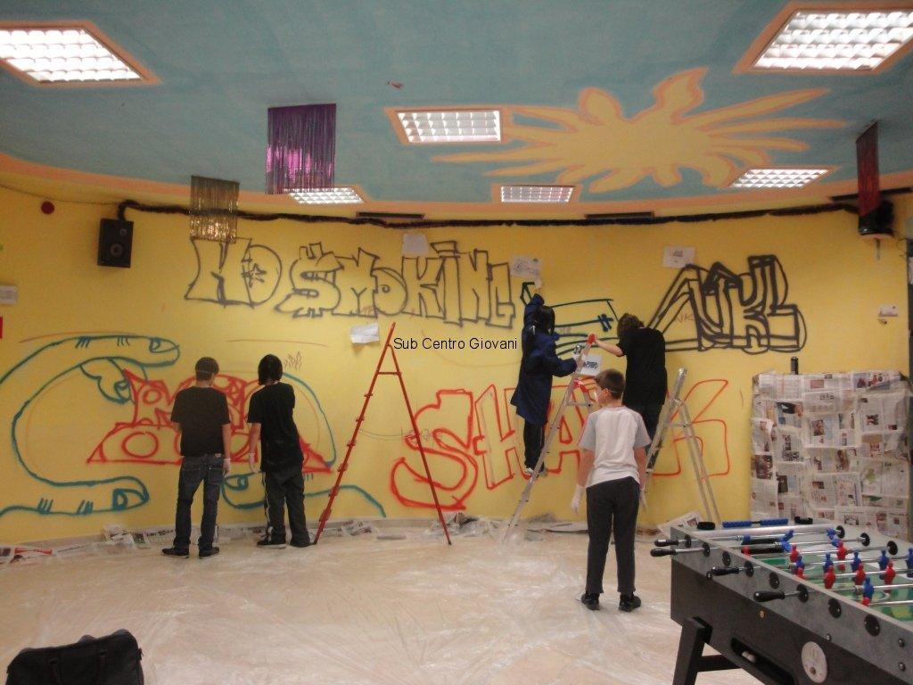 graffiti_60