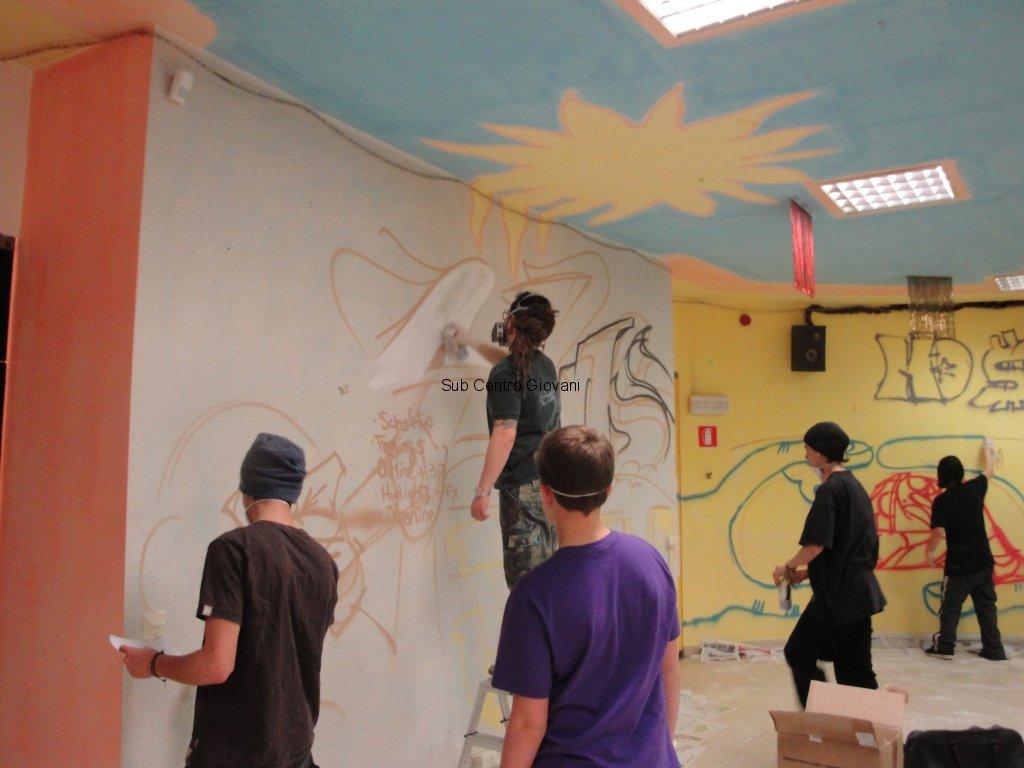 graffiti_61