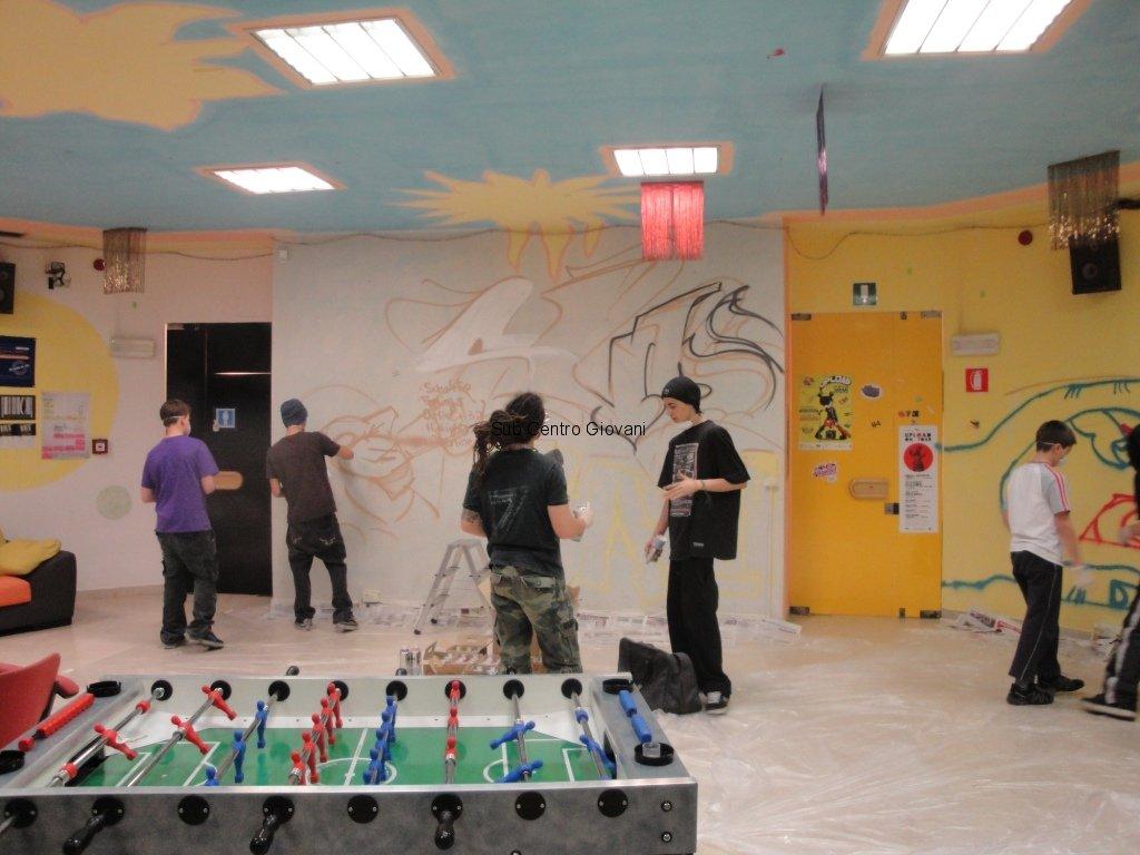graffiti_63