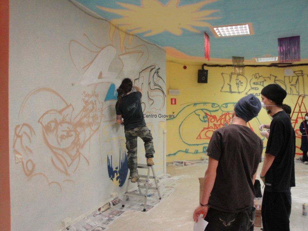 graffiti_64