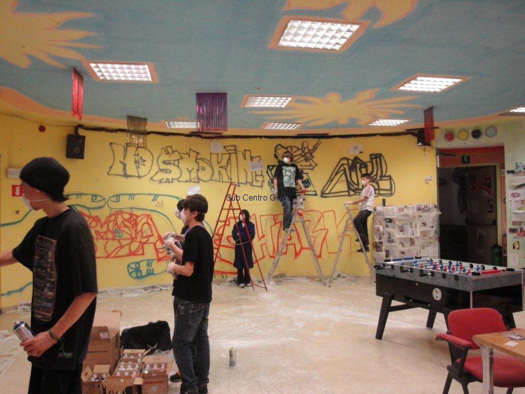 graffiti_65