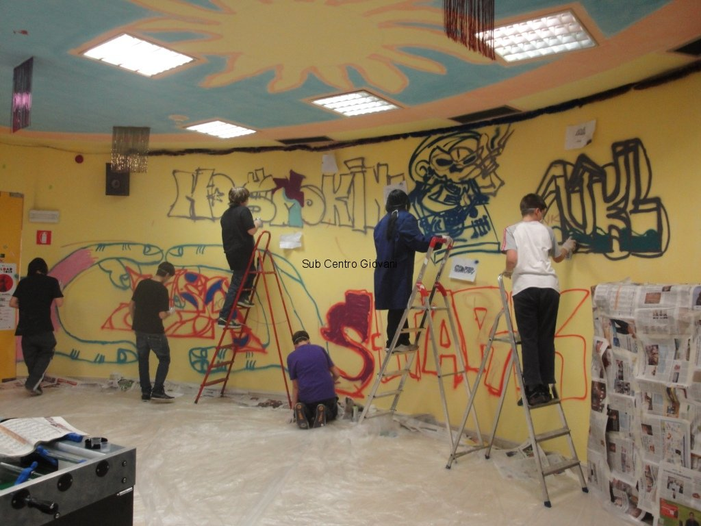 graffiti_66