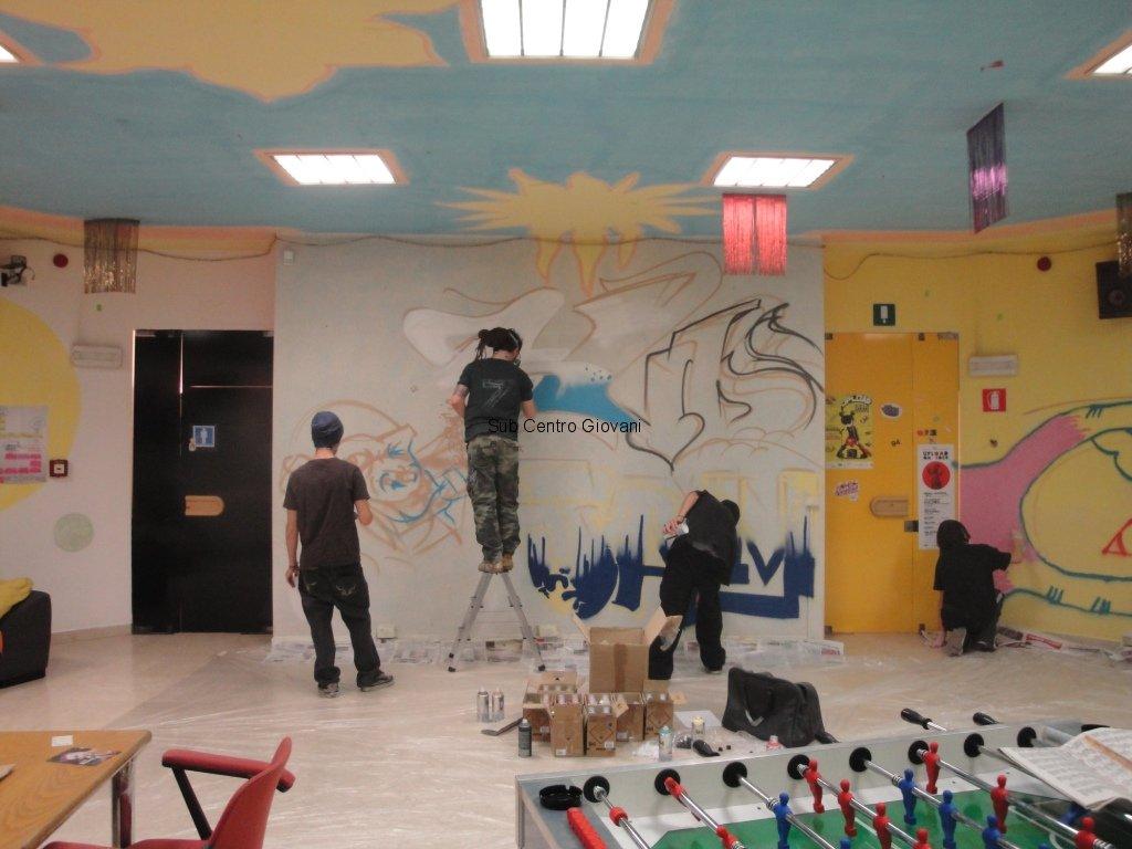 graffiti_67