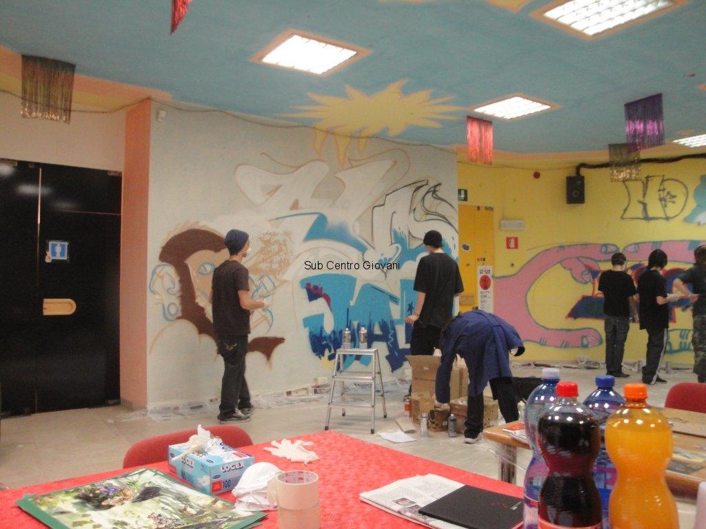 graffiti_68