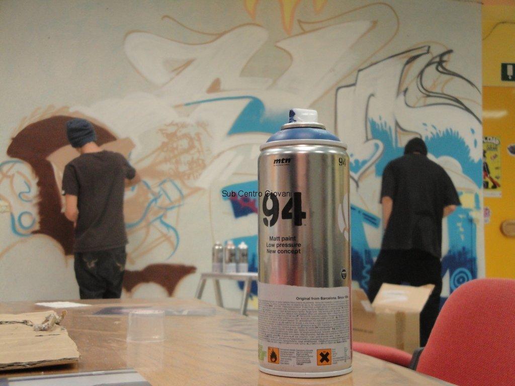 graffiti_69