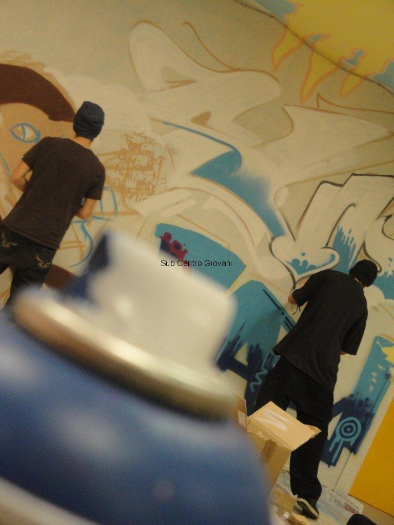 graffiti_70