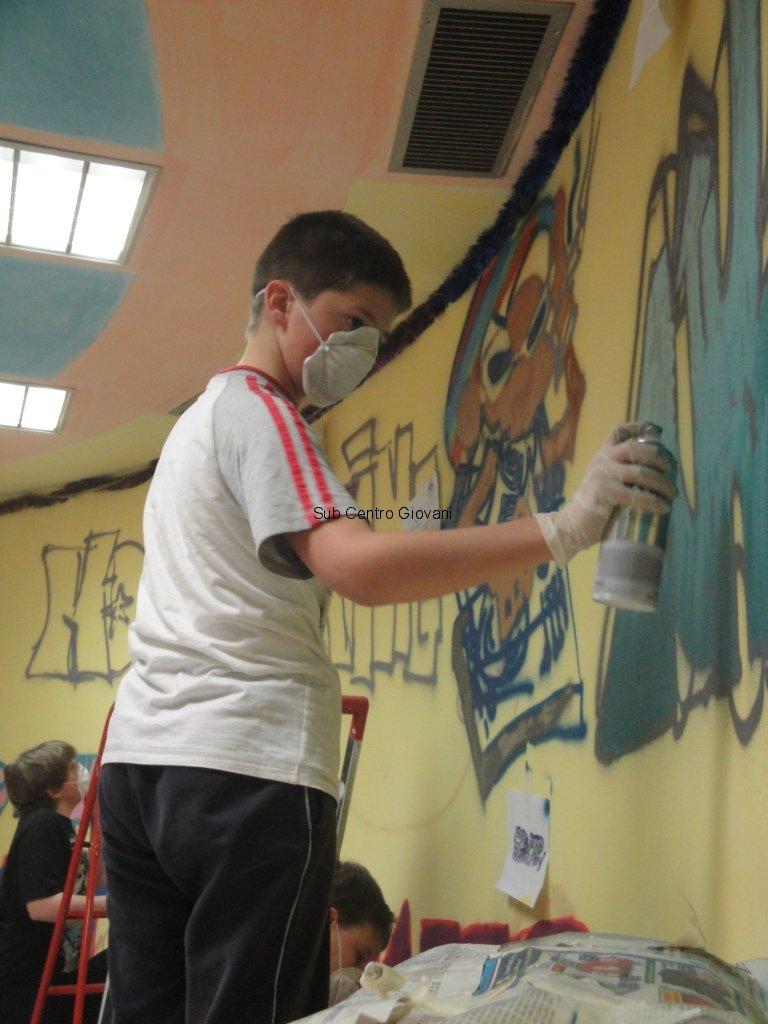 graffiti_72