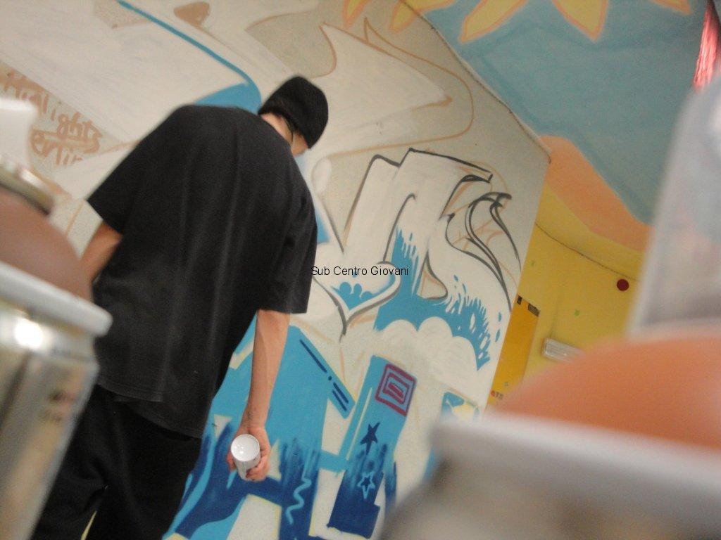 graffiti_73