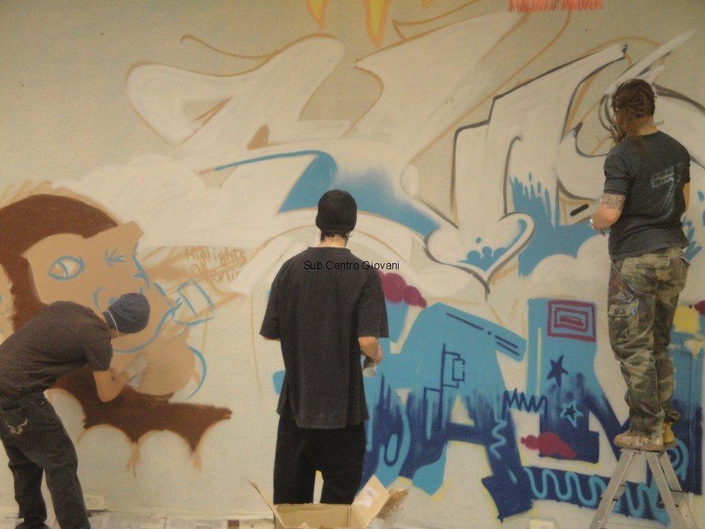 graffiti_75