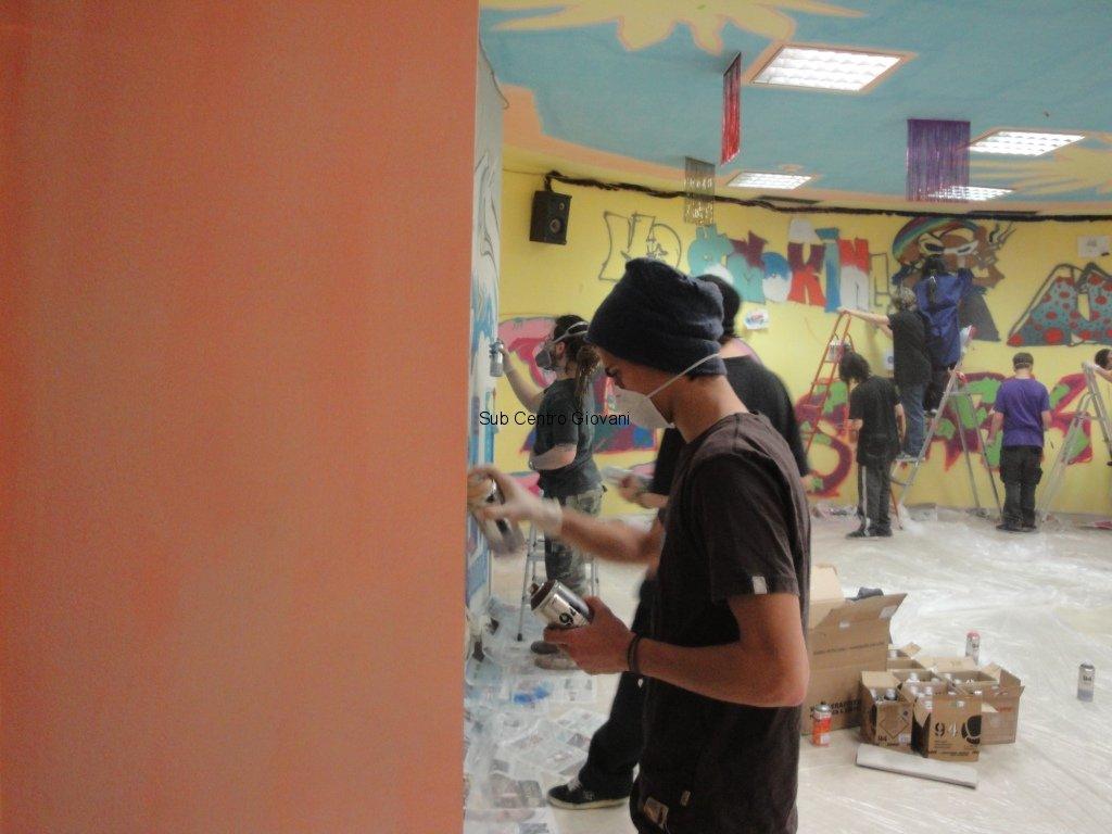 graffiti_76