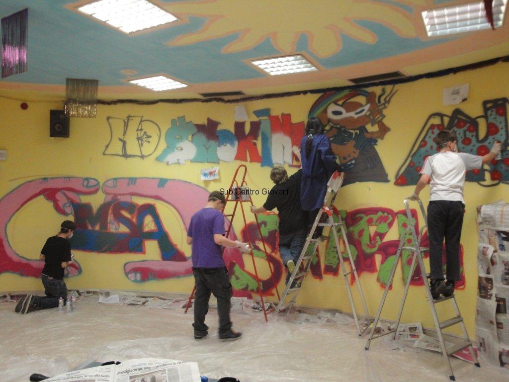 graffiti_78
