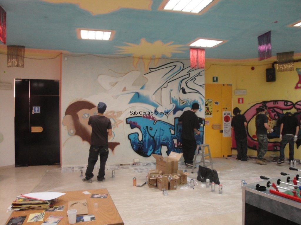 graffiti_79