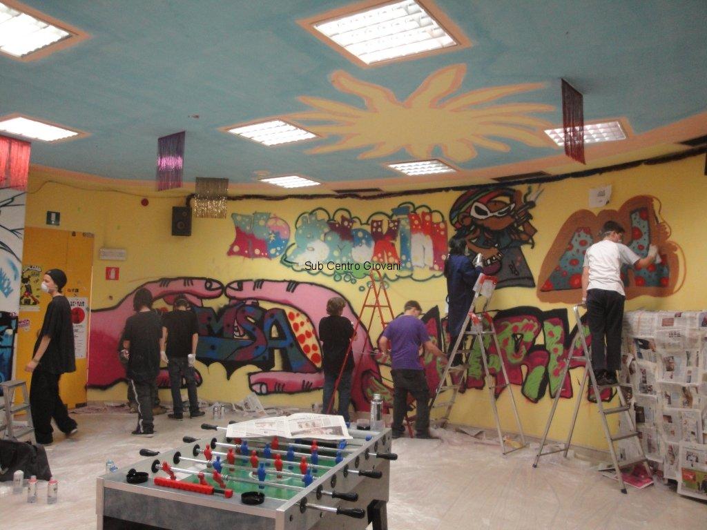 graffiti_80