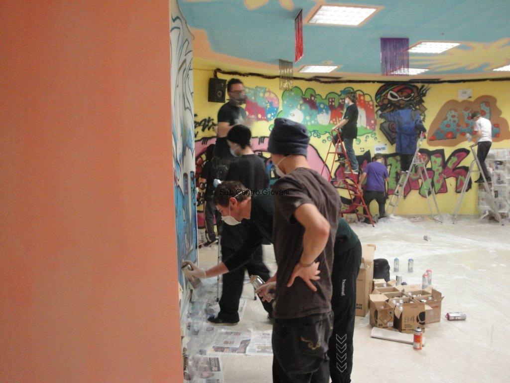 graffiti_82-01