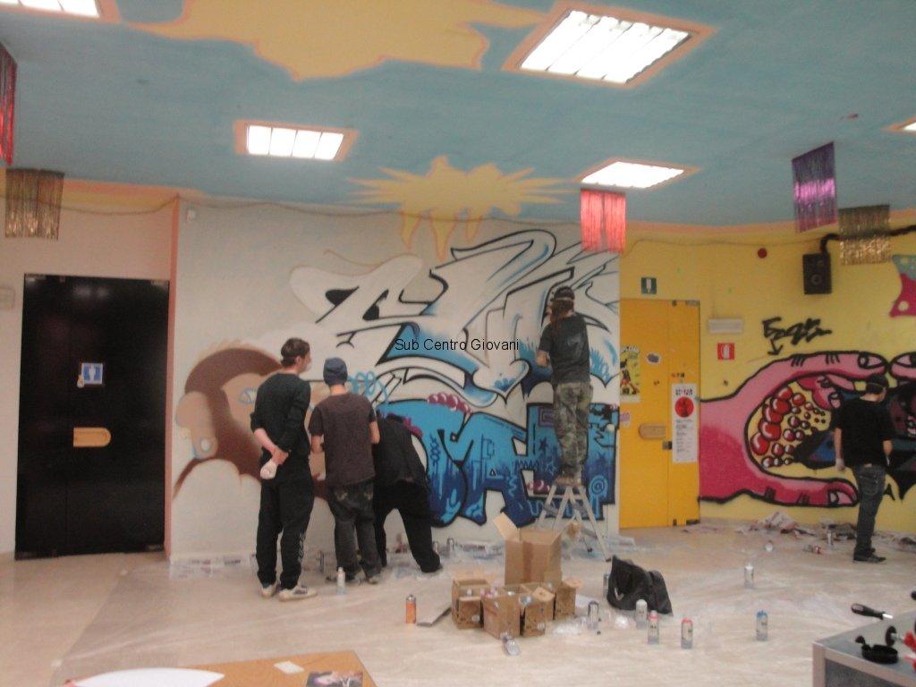 graffiti_82-02