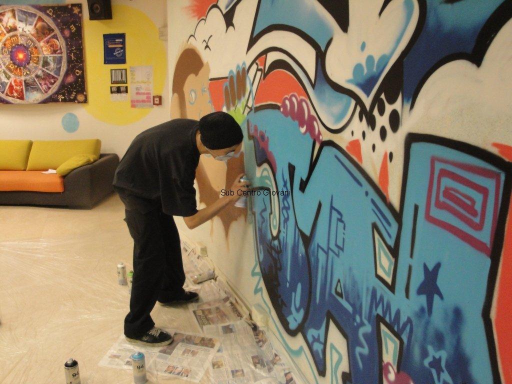 graffiti_82-04