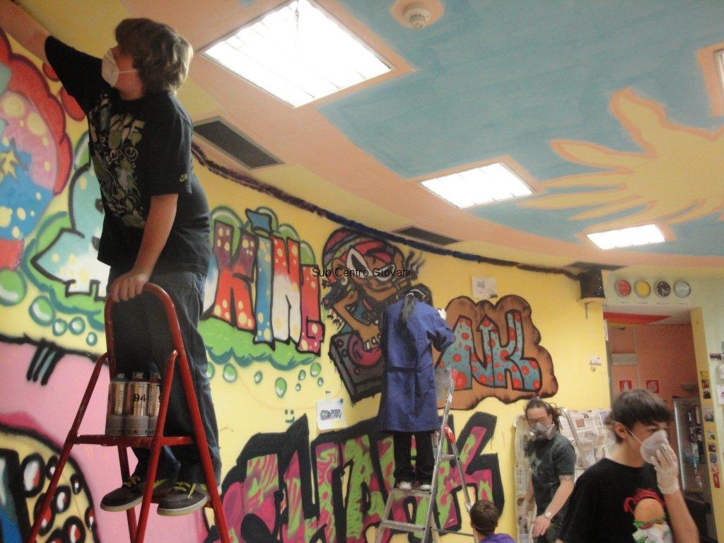 graffiti_82-05