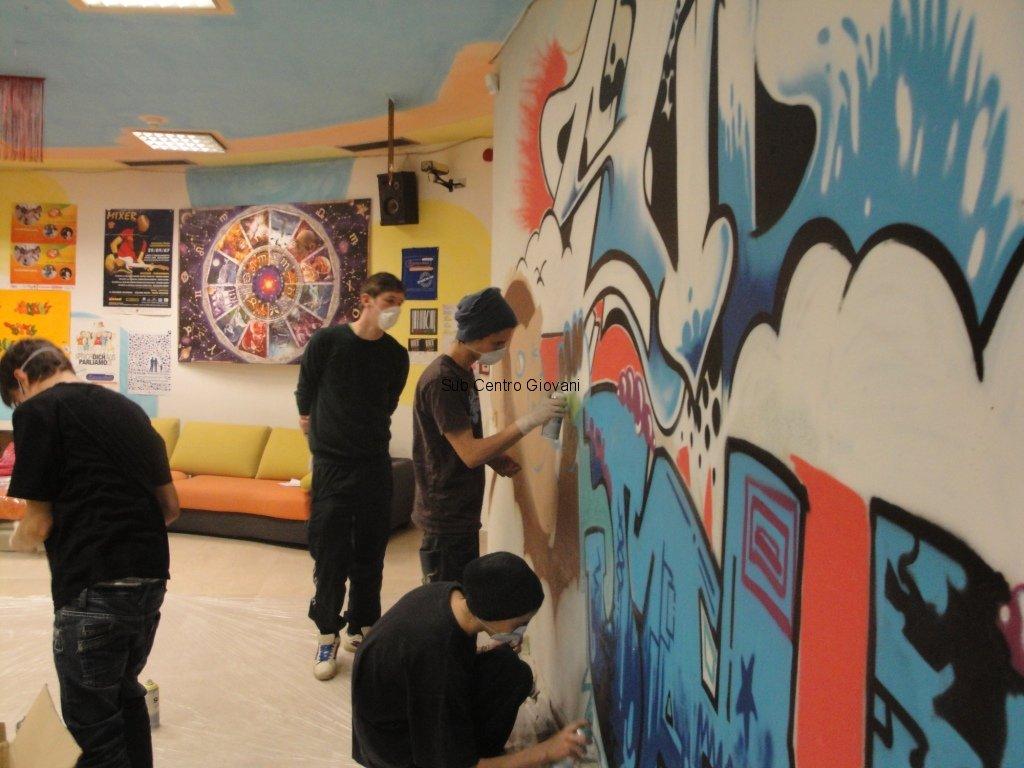 graffiti_82-06