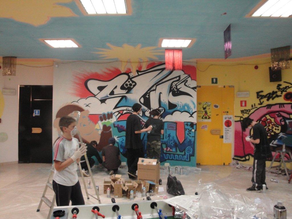 graffiti_82-08