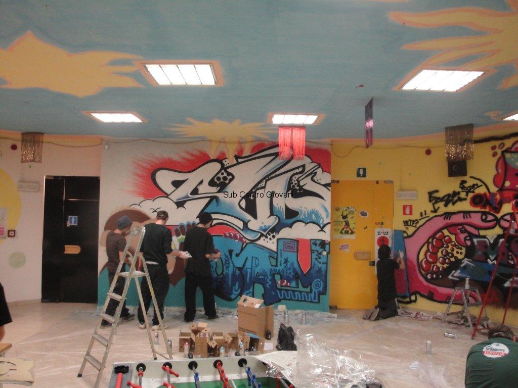 graffiti_82-10