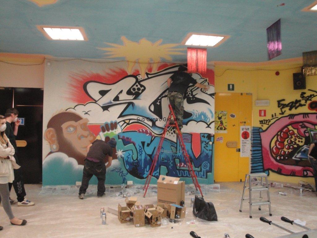 graffiti_82-13