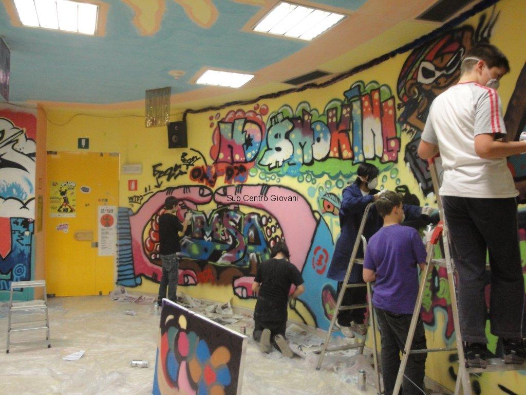 graffiti_82-15