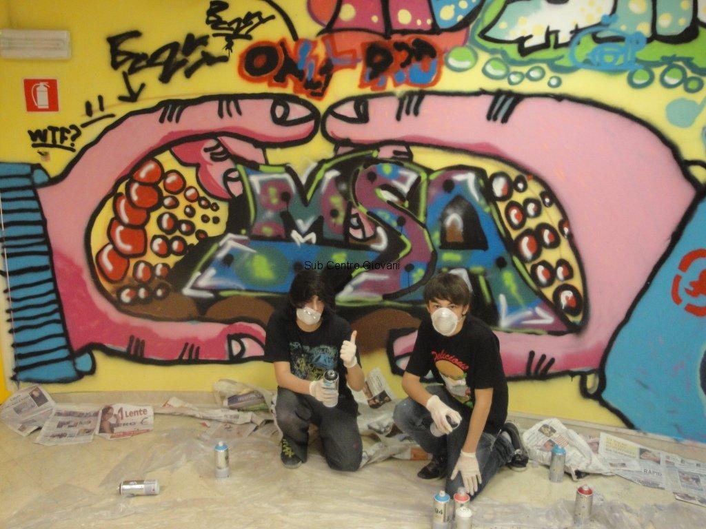 graffiti_82-18