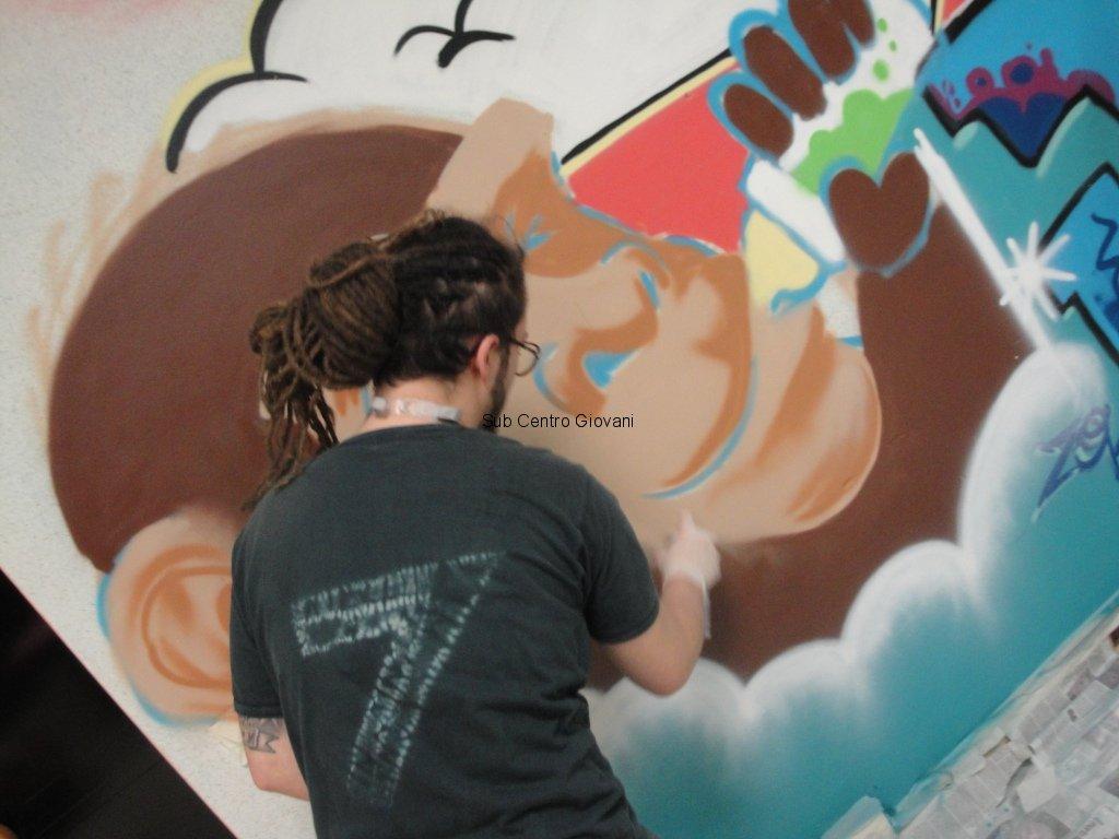 graffiti_82-21