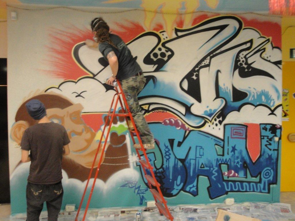 graffiti_82-22