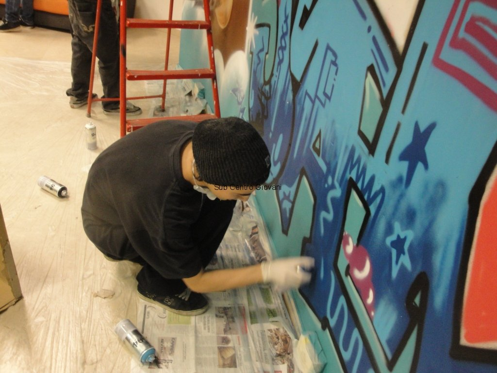 graffiti_82-23