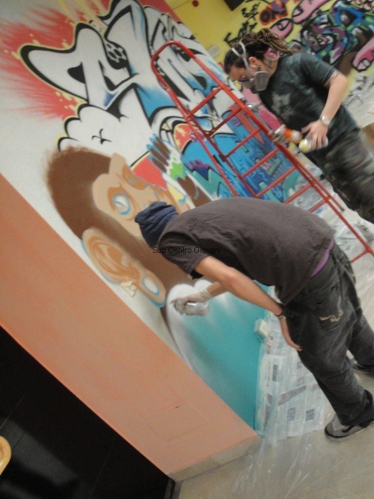 graffiti_82-24