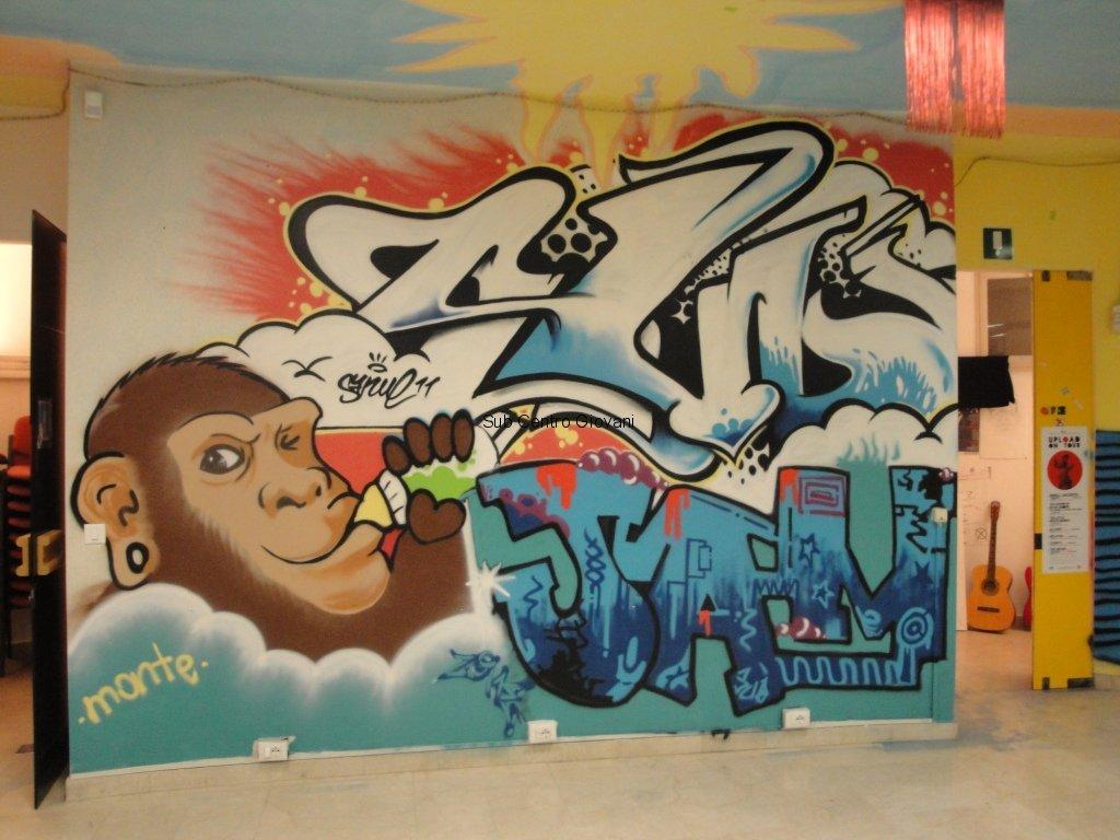 graffiti_82-26