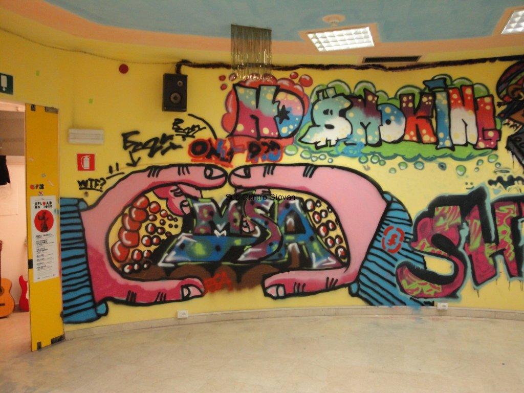 graffiti_82-27