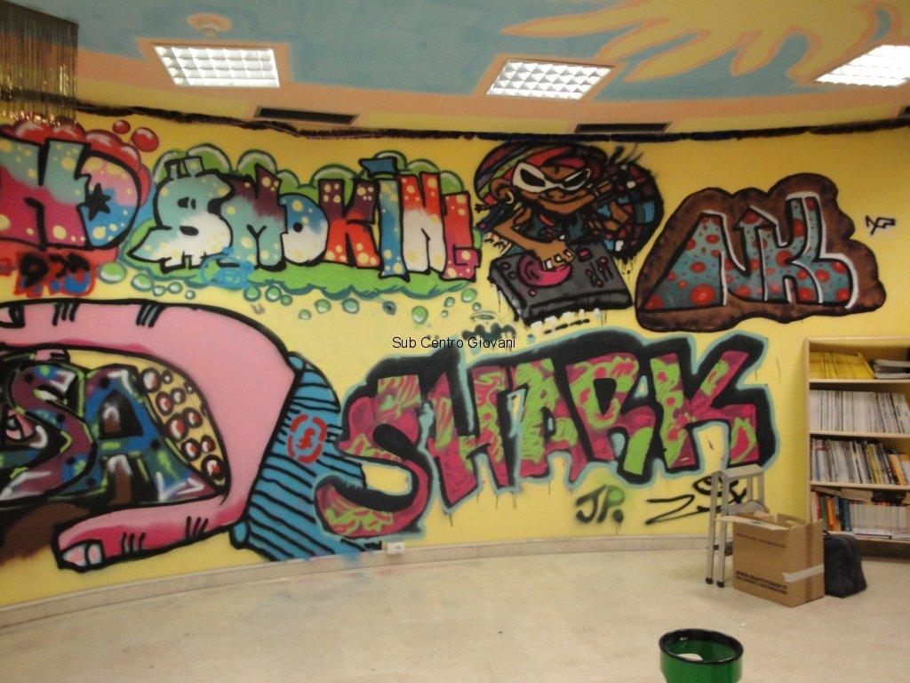graffiti_82-28