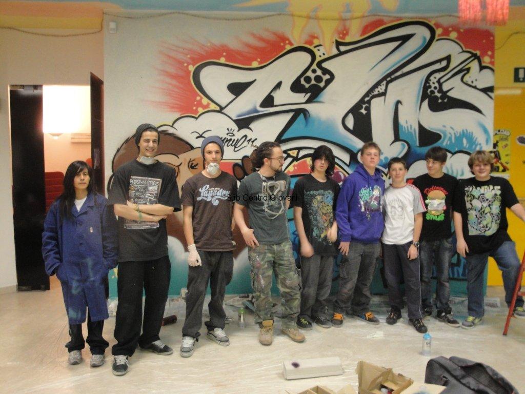 graffiti_82-29
