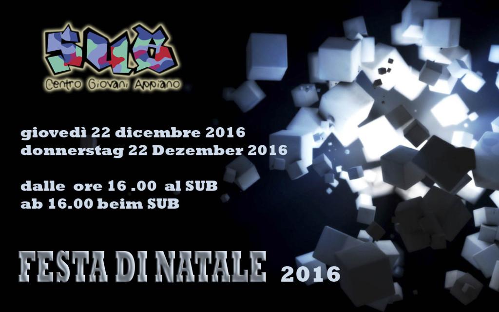 festa-natale-2016